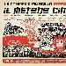Il metodo cinese al Teatro Cyrano di Roma dal 28 dicembre al 7 gennaio