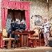 Il teatro di Eduardo in scena a San Sebastiano al Vesuvio