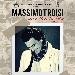 """Inaugurazione mostra """"Massimo Troisi una vita in foto"""""""