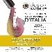 22 e 23 settembre - Solafra (AV) - Indivino - Incontri di vini nella terra di mezzo