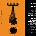 Jazz:Re:Found torna a Torino dal 29 novembre al 3 dicembre per la sua decima edizione