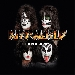 The Kiss - KISSWORLD