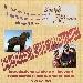 26/01 - Villa Bruno - San Giorgio a Cremano (NA) - per i venerdì letterari della Social Music & Fun, L