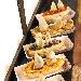 """La Fattoria degli Esposti presenta lo street food """"Varchetella"""" dalla tradizione gourmet  - Prodotti Artigianali della Tradizione Partenopea - Fotografia inserita il giorno 15-11-2018 alle ore 18:11:47 da renatoaiello"""