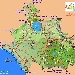La Provincia di Viterbo - - - Fotografia inserita il giorno 15-11-2018 alle ore 21:36:13 da harrydiprisco