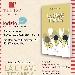 """Il romanzo dal titolo """"La chiave Titanica"""" di Marco Napolitano, edito da Turisa, sarà ripresentato alla libreria del Vomero a Napoli """"Iocisto"""" giovedì 20 dicembre alle ore 18"""