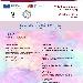 """Il 28 febbraio, presso l'università """"Parthenope"""" di Napoli, nella splendida cornice di Villa Doria D'angri situata in via Petrarca 80, ci sarà un evento convegno con scuole campane che hanno partecipato al Progetto R.E.C"""