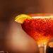 """Bere e mangiare bene, i napoletani preferiscono farlo a casa con La linea di """"cocktail a porter"""" dell'Archivio Storico"""