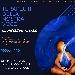 Laboratorio di sviluppo e potenziamento della voce: -  - Fotografia inserita il giorno 23-09-2018 alle ore 13:15:47 da renatoaiello