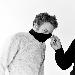 Lek e Sowat, il duo di artisti francesi, sarà alla Wunderkammern di Roma per la Francia in Scena dal 7 ottobre al 18 novembre prossimi, nella cornice della nuova stagione artistica dell