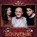 Souvenir al Teatro Cyrano di Roma dal 15 al 18 febbraio