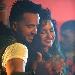 Luis Fonsi e Demi Lovato in Echame la Culpa