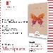 Lunedi 18 febbraio  alle ore 18 presso la Libreria Raffaello al Vomero, verrà presentato il libro di poesie Mariposa  di Luigi Mollo, edito dalla casa editrice Turisa.   Vengono descritti con delicatezza sensazioni universali ed esperienze vissute in prima persona, con sguardo attento e sagace.  - Pensieri, immagini, e libere interpretazioni,  nel recupero di memorie personali e collettive - Fotografia inserita il giorno 15-02-2019 alle ore 14:57:05 da renatoaiello
