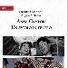 Lunedì 18 febbraio alle ore 18 al teatro Sannazaro si terrà la presentazione del volume 'Anna Campori. Un secolo in teatro' di Gioconda Marinelli e Angela Matassa, edito per la collana arti da Homo Scrivens -  - Fotografia inserita il giorno 14-02-2019 alle ore 10:21:04 da renatoaiello