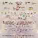 """MOSTRA UNESCO """"FUORI DALLA PLASTICA"""" AL TESORO DI SAN GENNARO - per la Settimana UNESCO di Educazione alla Sostenibilità (CNESA) 2018, organizzata dai Club per l'UNESCO di Bisceglie e Napoli. la Puglia e la Campania  rappresentata da Artisti, Geologi, Storici, Fotografi, Pittori, Scultori, Poeti, Scuola, espongono a Napoli presso l'Appartamento Storico del DOMENICHINO - Fotografia inserita il giorno 11-11-2018 alle ore 23:33:13 da renatoaiello"""