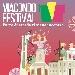 14 e 15 Agosto - Polignano a Mare (CH) - Macondo Festival, l