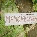 Sei chilometri di piatti gourmet, vini tipici e natura per la Mangialonga Picena 2017 il 23 luglio