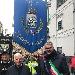 Marcia in memoria delle vittime di mafia a Scafati
