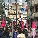 Marcia in memoria delle vittime di mafia a Scafati - - - Fotografia inserita il giorno 21-03-2018 alle ore 19:22:59 da luigi