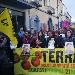 Marcia in memoria delle vittime di mafia a Scafati - - - Fotografia inserita il giorno 21-03-2018 alle ore 19:23:18 da luigi