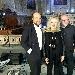 """A Sala Ichòs, per la rassegna MusIchòs, venerdì 1 febbraio si terrà il concerto di Maresa Galli Trio, una serata dedicata ai padri del jazz tra musica e reading dal titolo  """"Sketches of Swing"""""""