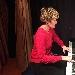 Maria Garzon - - - Fotografia inserita il giorno 18-01-2018 alle ore 13:35:03 da teatro