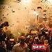 Markett: Club Partenopeo nuova location del format innovativo della night life  - 'evento Markett che si svolgerà al Club Partenopeo, Sabato 20 ottobre ore 23:30 e che coinvolgerà anche le associazioni che promuovono la parte sana e attiva della città. - Fotografia inserita il giorno 16-10-2018 alle ore 17:58:13 da renatoaiello