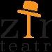 Martedì 25 settembre alle ore 11:00, si terrà presso il Teatro ZTN in Vico Bagnara 3A a Napoli, la presentazione della nuova stagione teatrale 2018/2019: SottoSopra