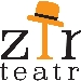 Martedì 25 settembre alle ore 11 si terrà presso il Teatro ZTN in Vico Bagnara 3A a Napoli la presentazione della nuova stagione teatrale 2018/2019 SottoSopra