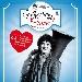 19/02 ore 18.30 - ex Fonderia Righetti - Villa Bruno - san Giorgio a Cremano (NA) - Massimo nel cuore - III Edizione - INGRESSO LIBERO