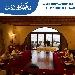 Master in Operatore del benessere, dello spettacolo e dei grandi eventi presso l'Antica Essenza di Napoli  -  - Fotografia inserita il giorno 17-09-2018 alle ore 23:41:46 da renatoaiello