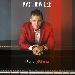 "domani, 23 gennaio, Matthew Lee presenta il CD ""Piano Man"" a Eataly (Milano)"