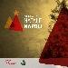 Dal 2 al 21 dicembre - Museo Nazionale Ferroviario di Pietrarsa - Portici (NA) - Mercatini di Natale