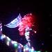 """Meridiano Zero al Teatro Tram - dal 15 al 17 febbraio  - Dal 15 al 17 febbraio al Tram Teatro di Napoli Meridiano Zero presenta """"This is not what it is"""" di e con Marco Sanna e Francesca Ventriglia. Lo spettacolo fa parte di """"B- tragedies - trilogia shakespeariana trash"""", che dopo Macbeth e Amleto, si confronta con Otello.  - Fotografia inserita il giorno 14-02-2019 alle ore 12:33:00 da renatoaiello"""
