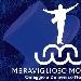 Meroviglioso Modugno - Polignano a Mare - - - Fotografia inserita il giorno 27-07-2017 alle ore 22:52:42 da musica