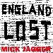 Mick Jagger - England Lost lato B - - - Fotografia inserita il giorno 27-07-2017 alle ore 19:11:40 da musica