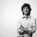 Mick Jagger - - - Fotografia inserita il giorno 27-07-2017 alle ore 19:04:36 da musica
