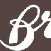 Molino Braga, sarà presente alla manifestazione Gustus, il grande salone professionale dell'agroalimentare, dell'enogastronomia e della tecnologia, che si terrà a Napoli dal 18 al 20 novembre alla Mostra D