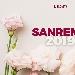 Musify, l'app per conoscere i protagonisti del prossimo Festival di Sanremo attraverso il quiz gratuito su iOS e Android per arrivare preparati alle serate di musica e spettacolo su Rai1 dal 5 al 9 febbraio