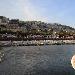 Napoli Pizza Village: Chiude con successo l