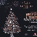 """20/12 - Baita del Re Resort - Ottaviano (NA) - cenone stellato """"Insieme per il Territorio - Natale d"""
