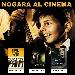 Nogara al Cinema - - - Fotografia inserita il giorno 20-07-2018 alle ore 09:21:54 da luigi
