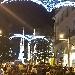 Notte Bianca a Caserta: 40.000 persone hanno affollato il centro storico cittadino - Un evento tra musica e folklore popolare - Fotografia inserita il giorno 11-12-2018 alle ore 16:31:50 da renatoaiello