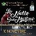 10/11 - IX Edizione della Notte di San Martino a Montauro (CZ)
