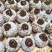 Nuvolette al cioccolato - - - Fotografia inserita il giorno 19-05-2018 alle ore 08:22:07 da vincenzoliuzzi