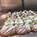 Nuvolette al pistacchio e al cioccolato - - - Fotografia inserita il giorno 16-06-2018 alle ore 07:59:46 da vincenzoliuzzi