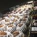 Nuvolette - - - Fotografia inserita il giorno 16-09-2018 alle ore 08:52:13 da vincenzoliuzzi