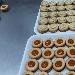 Occhi di bue - - - Fotografia inserita il giorno 23-01-2019 alle ore 11:10:48 da vincenzoliuzzi