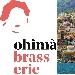 05/09 - Ohimà Brasserie - Positano (SA) - GLI ORI DI NAPOLI A CENA
