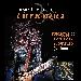 Tour dal 22/02 di Omar Pedrini: Timoria - Viaggio Senza Vento (e dintorni)